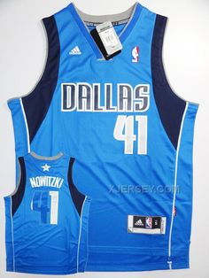 http://www.xjersey.com/mavericks-41-nowitzki-blue-new-revolution-30-jerseys.html Only$34.00 #MAVERICKS 41 NOWITZKI BLUE NEW REVOLUTION 30 JERSEYS Free Shipping!