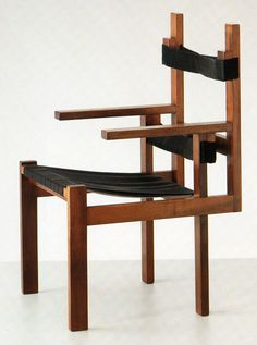Chair Blog - 2/826 - Chairs, Chair Designers and Chair Manufacturers