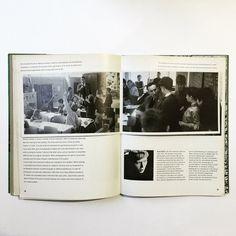 "#hiddengems (33) AiapArchive #CDPG:""Typographica 7"",1963 edited by Herbert Spencer #design #typography"