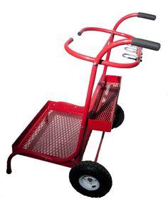 117 best wheelbarrows images lawn garden wheelbarrow garden rh pinterest com