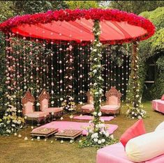 Its Beginning of Marriage life. Desi Wedding Decor, Wedding Hall Decorations, Luxury Wedding Decor, Marriage Decoration, Wedding Entrance, Wedding Mandap, Stage Decoration For Wedding, Wedding Receptions, Wedding Ideas