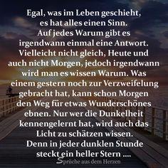 Egal_was_im_Leben_geschieht.png