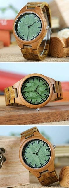 A unique men's watch made from responsibly-sourced sandal wood | men's watch affordable, men's watches affordable, watch for men affordable, watches for men affordable, affordable watch, affordable watch for men, affordable watch collection, affordable watches, affordable watches for men, affordable watches for men gift, affordable watches mens, | #menswatch #menswatches #menswatchesforsale #watchesforhim #watch #watchoftheday #watches #watchescollection #watchesformen