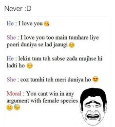 laughing colors Desi jokes & humor Pinterest Laughing and ...