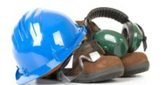 iş güvenliği uzmanlığı eğitimi ankara hakkında sizlere en güvenilir ve en güncel bilgileri verebilecek  http://www.baskentegitimkurumlari.com sitesi bulunmaktadır. Site içerisinde konu hakkında her türlü bilgiye detayları ile ulaşabilir bilgi sahibi olabilirsiniz.