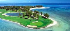 Play golf on one of the island best golf courses - Paradis Golf Course. If you are after a Mauritius golf holiday look no further. Beautiful Places In The World, Beautiful Places To Visit, Wonderful Places, Amazing Places, Resort Villa, Resort Spa, Villas In Mauritius, Mauritius Island, Golf Holidays