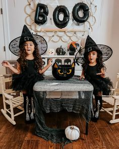 Little Girl Halloween Costumes, Halloween House, Halloween Kids, Halloween Party, Little Girl Tutu, Little Girls, Tutu Dresses, Tutus For Girls, Hallows Eve