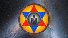 ニコラ・テスラ。369が宇宙と世界のシークレットを解明する! E Mc2, Ferris Wheel, Fair Grounds