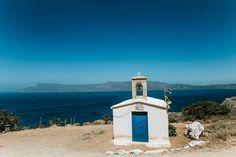 crete-wedding-elopement-002
