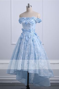 Long Sleeve Homecoming Dresses, Floral Prom Dresses, Pretty Prom Dresses, Quince Dresses, Ball Dresses, Pretty Outfits, Beautiful Dresses, Short Dresses, Dress Long