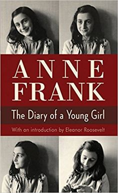 31 best movies books images on pinterest book book book book anne frank the diary of a young girl subscribe here and now fandeluxe Images