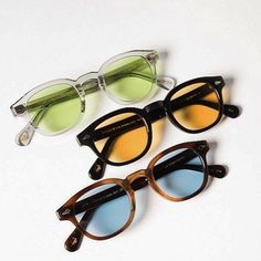 74fe0f1f98 Check out super awesome products at Shire Fire!  -) OFF or more Sunglasses  SALE!