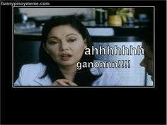 392 Best Tagalog Memes Images Funny Memes Pinoy Hilarious Memes