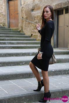Il guanto, come è noto, è un accessorio dell'abbigliamento usato per proteggere le mani dal freddo. Ma chi avrebbe detto che il guanto sarebbe diventato un
