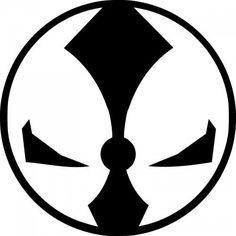 spawn logo - Google Search
