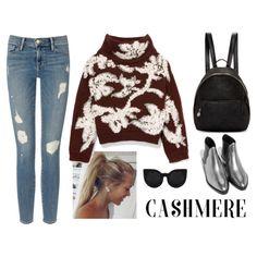 Cashmere-mania
