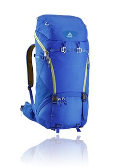 VAUDE - Astra Light 60