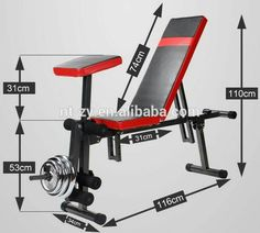 Home Made Gym, Diy Home Gym, Gym Room At Home, Homemade Gym Equipment, Diy Gym Equipment, No Equipment Workout, Mini Gym, Home Gym Garage, Indoor Gym