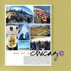 road trip to chicago by beehive50 @2peasinabucket