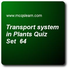 Auxin Gibberellins and Abscisic Acid Quiz - MCQs Questions and Answers - Online A level Biology Quiz 64 Quiz With Answers, Quiz Questions And Answers, Question And Answer, This Or That Questions, A Level Biology, Molecular Biology, Certificate Programs, Multiple Choice, Biochemistry