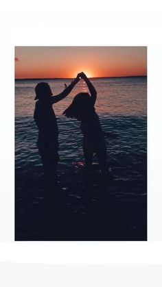 Relationship pictures, cute relationship goals, couple relationship, cute r