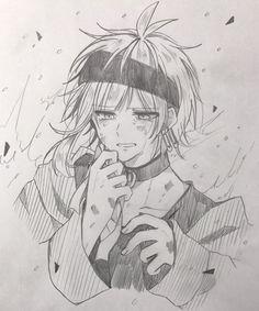 Easy Drawings, Pencil Drawings, Blonde Anime Girl, Japanese Games, Manga Drawing, Loki, Anime Art, Sketches, Scene