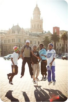 Cape Town! BelAfrique - Your Personal Travel Planner www.belafrique.co.za