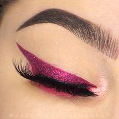 how to bruised makeup Makeup Vs No Makeup, Goth Makeup, Lots Of Makeup, Sephora Makeup, Eyeshadow Makeup, Makeup Ideas, Makeup Spray, Cheap Makeup, Makeup Tutorials