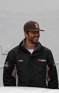 Fast And Furious The new Brian O'connor (Cody Walker) Actor Paul Walker, Cody Walker, Rip Paul Walker, Most Beautiful Man, Beautiful People, Paul Walker Pictures, Fast And Furious, Celebs, Celebrities