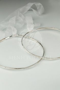 Silver crowns with Svarovski crystals Wedding Crowns, Save The Date, Big Day, Swarovski Crystals, Wedding Inspiration, Fairy, Hoop Earrings, Weddings, Bridal