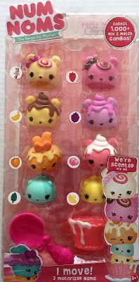 Lol L O L Surprise Little Outrageous Littles Doll Series
