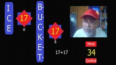 """The """"ICE BUCKET"""" Deception and Ritual Code Observation"""
