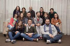 La redazione di www.giovanioltrelasm.it