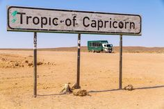26 excellentes raisons de découvrir l'ensorcelante Namibie - Atterrir.com