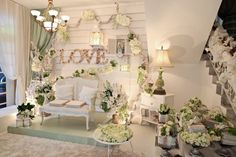 Home - Anna-Rina Photography Diy Wedding Backdrop, Wedding Stage Decorations, Flower Backdrop, Javanese Wedding, Malay Wedding, Wedding Show, Home Wedding, Wedding Ideas, Wedding Inspiration