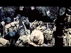 Seconds from Disaster Nagasaki - YouTube