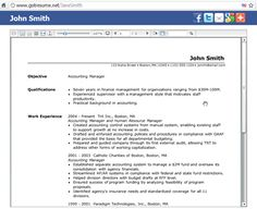 Make A Resume Online Free Download New How To Give Access To Install New Layout Without Giving Your .