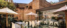 Restaurante Nineteen #atrapalo