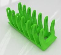 """dollhouse dishes"" 3D Models to Print - yeggi"