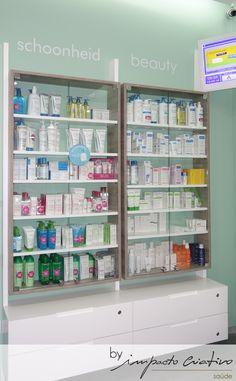 Farmácia Higiene | Esgueira | Aveiro