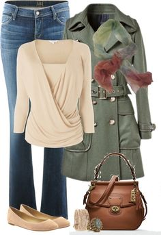 """""""Just a little bit of skulls"""" by madamedeveria on Polyvore"""