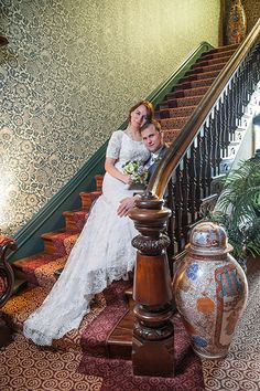 Wedding and private event rentals. Historic Home. Victorian Home. Wedding Rentals, Wedding Events, Weddings, Historical Society, Historical Sites, Victorian Homes, Wisconsin, Villa, Mansions