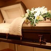 Visit our site http://www.nairn-chyzfuneralhome.com/ for more information on Roblin Funeral Chapel. Picking the most effective Roblin Funeral Chapel for funeral tributes is an extremely important part of the funeral preparing procedure. Due to the fact that it assists make your loved one's funeral a lot more special and remarkable. It is a funeral with a coffin, and is normally composed a church or our chapel, adhered to by an interment solution (funeral) in a burial ground.