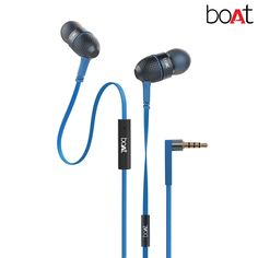 boAt BassHeads 225 Special Edition in-Ear Headphones  Amazon.in  Electronics 1d3b054c1a85a