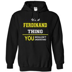 FERDINAND-the-awesomeThis shirt is a MUST HAVE. Choose your color style and Buy it now!FERDINAND