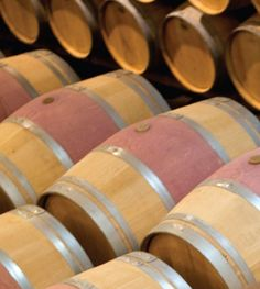Bordeaux en primeur prices could drop by up to compared to last year if one takes into account a newly weakened euro, believes Allan Sichel. Alcohol Free Wine, Wine News, Bordeaux Wine, Bourbon Street, Fine Wine, Wine Drinks, Drop, Top Wines, Wine Barrels