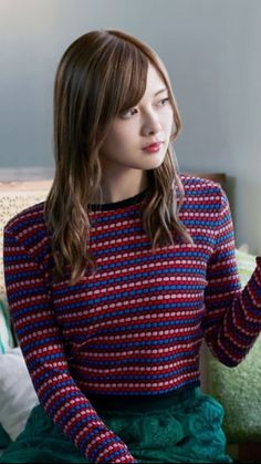 Japanese Beauty, Asian Beauty, Cute Asian Girls, Cute Girls, Cute Japanese Girl, Japanese Models, Woman Face, Girl Face, Swimwear Fashion