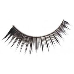Ardell Wimpern Edgy Lash 405