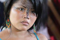 Human Rights Victory in the Ecuadorian Amazon: Indigenous Sarayaku community won a major feat this year in the ongoing struggle to defend their territory from resource extraction.