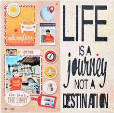 www.danirmonteiro.blogspot.com